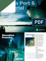 ADPC Brochure