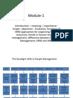 Module-1[1]