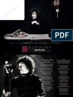 Digital Booklet - MTV Unplugged. El