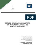 Oscilaciones laterales vehiculos pesados.pdf