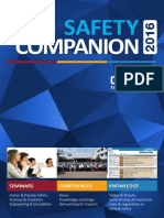 Safety Companion 2016_EN