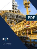 Brochure Oil and Gas En