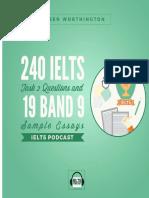 19-B9-IELTS-T2-Essays-240-T2-Questions-