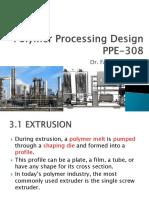 Polymer processing design week 1.pptx