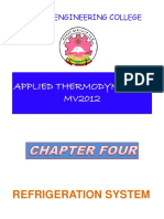 APPLIED THERMODYNAMICS-4.pptx