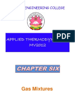 APPLIED THERMODYNAMICS-6.pptx