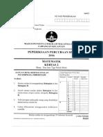 MATEMATIK KELANTAN (per) 2016.pdf