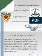 30_JuarezCordero_Aditivos.pptx