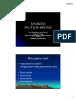 sss20102011_slide_sinusitis_akut_dan_kronis.pdf