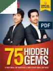 IE&M 75 HiddenGems E-copy