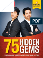 IE&M 75 HiddenGems E-copy