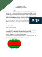 koordinat-peta.doc