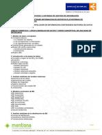 contenido sistemas de gestin de la informacon.pdf