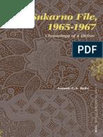 a-c-a-dake-the-sukarno-file-1965-1967.pdf