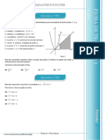 Equacoes1.pdf