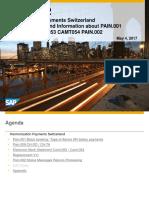SampleSettings CH ISO20022_20170502_EN
