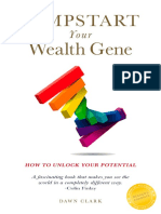 Jumpstart Your Wealth Gene 2018 v2b