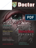 Revista Juris Doctor 2015.pdf