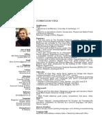 Silvia CV.pdf