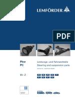 LF_CAT_EBook_Steering-Suspension-Parts-PC_05558_IN_V01_Mi-Z (1)jabucici lemforder.pdf
