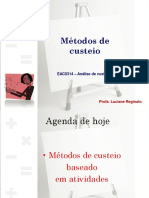 3-Tópico 3 Métodos de Custeio.pdf