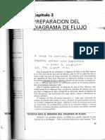 97709825 l b Volumenes Molares Parciales