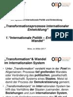 1.PPP-IntPol-Entwicklung-Wandel-1