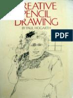 Creative Pencil Drawing.pdf
