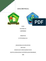 Cover Asma Pak Doni