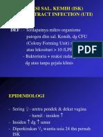 infeksi-sal-kemih-isk.ppt