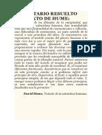 COMENTARIO RESUELTO DEL TEXTO DE HUME.docx