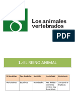 Tema8 Losvertebrados1deeso 130401134633 Phpapp02