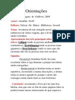 As_viagens_de_Gulliver_PDF.pdf