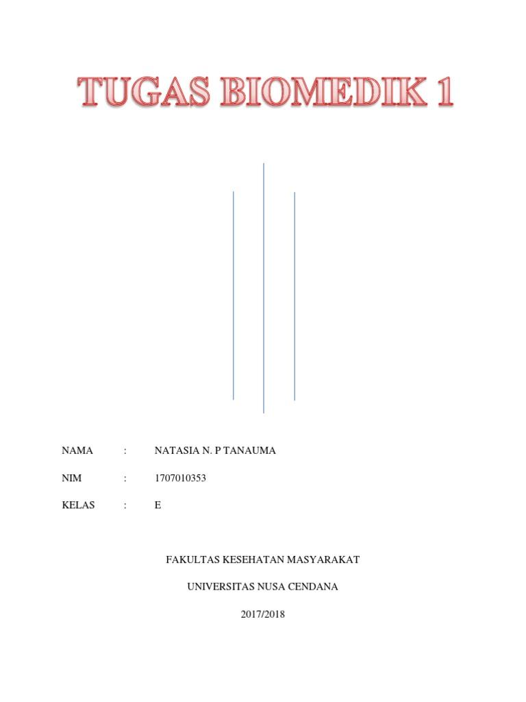 Tugas biomedik 1 1529483878v1 ccuart Images
