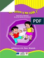 GUIA DOCENTE PRIEMER GRADO.pdf