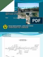 00_TPKL02_KebutuhanAir-Metode LPR-FPR.pptx