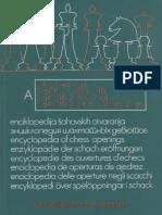 enciclopedia de aperturas de ajedrez a.pdf