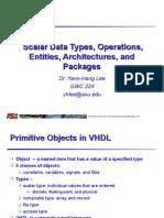 VHDL_2