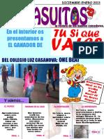3.Revista Diciembre-Enero 2013