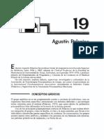 19 terapia de grupo.pdf