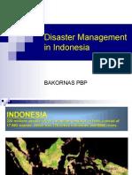 4 Indonesia