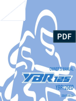 2006_ybr125.pdf