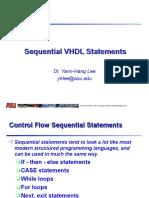 VHDL_4
