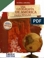 349738519-Una-Geografia-de-America-Para-Pensar-C1.pdf