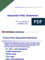 VHDL_4.ppt