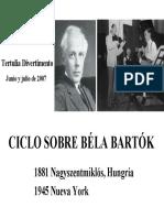 Bartok.pdf