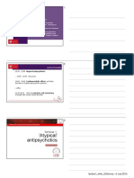 lecture1_chile_SGAs.pdf