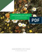 jardineria_chilena.pdf
