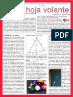 hoja15.pdf