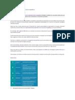 14 Práctica Individual Con Evaluación Entre Compañeros